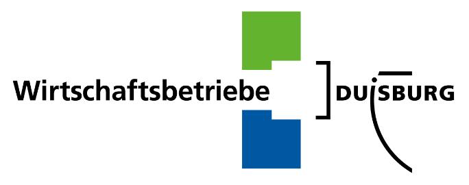 Wirtschaftbetriebe Duisburg